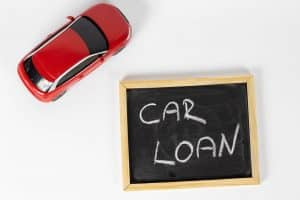 0 Car Loans Information Things To Consider Mechanic Base