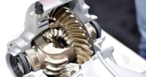Rear Differential 2 E1615577132304