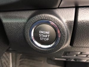 Does Auto-Start/Stop Wear Out Engine Components?