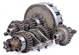 How Much To Rebuild A Transmission >> Should You Repair Or Replace The Transmission When It Goes Bad