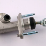 6 Symptoms of a Bad Clutch Master Cylinder, Location, & Replacement Cost