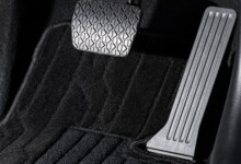 6 Symptoms of a bad Accelerator Pedal Position Sensor & Replacement Cost