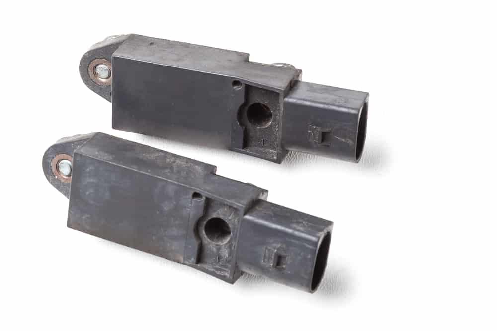 Airbag Sensors