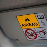 Airbag Control Unit Replacement Cost & Location