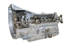 8 Symptoms of a Bad Automatic Transmission, Location & Replacement Cost