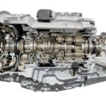 10 Most Common Transmission Problems & How to Fix