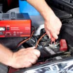 The Best Car Battery Chargers in 2020 - Review & Buyers Guide
