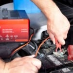 10 Best Car Battery Chargers