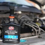 5 Best Diesel Injector Cleaners