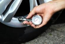 10 Best Tire Pressure Gauges