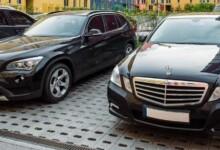 BMW vs Mercedes: Which Brand Is Better? (2021 Winner)