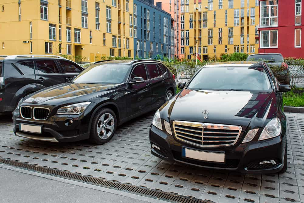 BMW Vs. Mercedes - Which One Is the Best to Purchase?