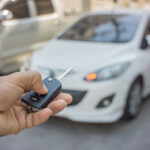 Car Alarm Keeps Going Off: Causes & Solutions