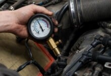 8 Causes of Low Compression in a Car Engine & Diagnose