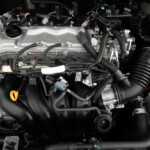 PCV Valve Symptoms & The Replacement Cost