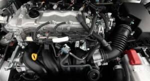 Car Engine E1609805546252