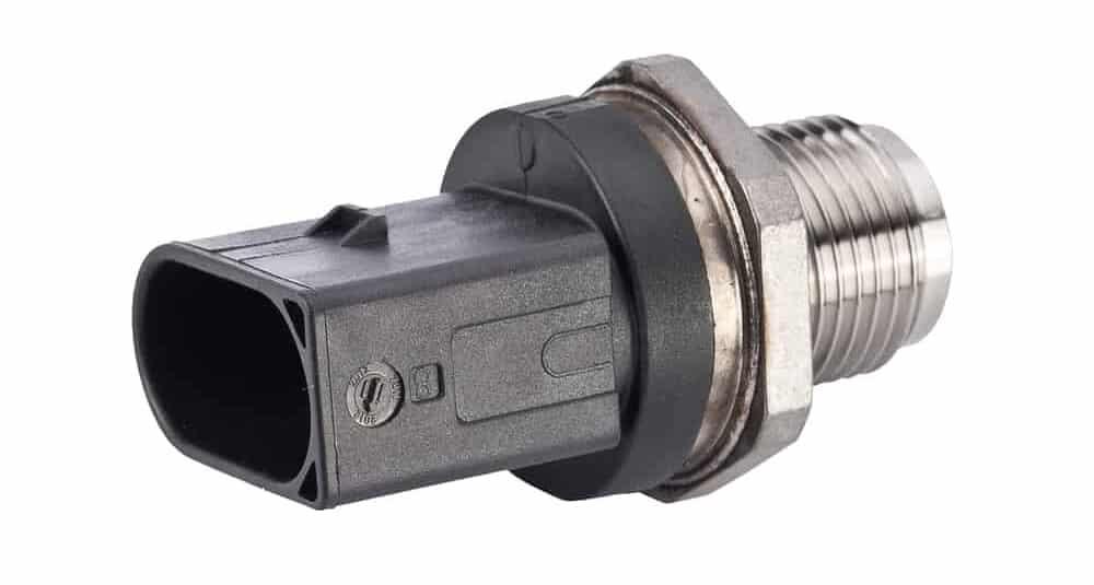 Car Fuel Pressure Sensor E1609977357133