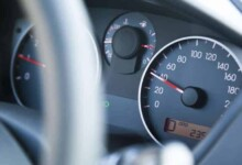10 Causes of a Car Losing Power When Accelerating