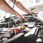 Car Maintenance Tips to Keep Your Car in Top Condition