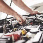 10 Car Maintenance Tips to Keep Your Car in Top Condition