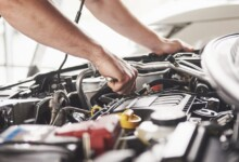 10 Car Maintenance Tips (Extend the Life of Your Car)