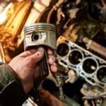 What is Piston slap? - Information & Fixes