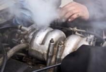 5 Best EVAP Smoke Machines