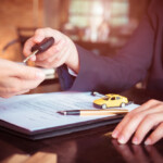 How to get the Best Price from an Extended Warranty