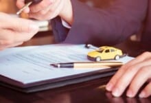 How to Negotiate the Best Price for an Extended Warranty (7 Tips)