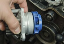 6 Symptoms of a Bad Water Pump, Function & Location
