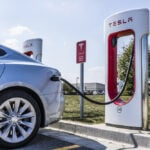 How Long Does it Take to Fully Charge a Tesla?