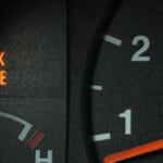 How to Reset Check Engine Light - 5 Simple Methods