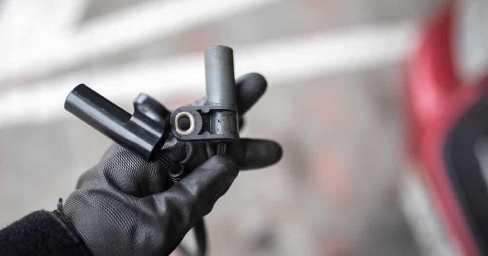 Crankshaft Sensors