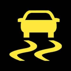 Electronic Stability Control >> What Does The Esc Light Mean Information Causes