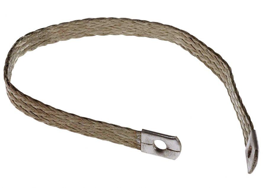 ground strap