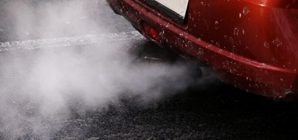 Oil Smoke Car E1609805071325