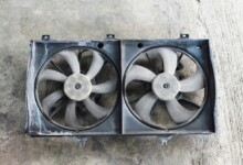 5 Symptoms of a Bad Radiator Fan, Location & Replacement Cost
