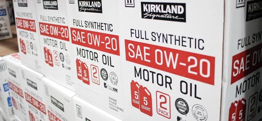 sae motor oil