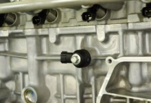 5 Symptoms of a Bad Knock Sensor (& Replacement Cost)