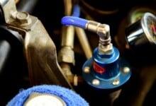 10 Symptoms of a Bad Fuel Pressure Regulator, Location & Diagnosing