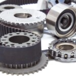 Timing Chain vs. Timing Belt: Which One is the Best?