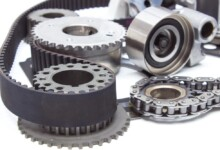 Timing Chain vs. Timing Belt – Which Is Better?