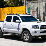 Best Used Pickup Trucks to Buy Under $100,000