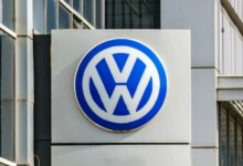 What Companies Does Volkswagen Own? (2021 List)