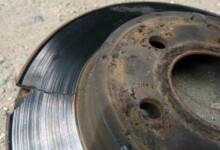 7 Symptoms of Bad Brake Rotors & Resurface Cost
