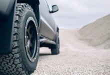 AWD vs 4WD: What's the Difference & Which to Choose?