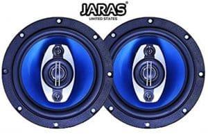 Jaras JJ 2646