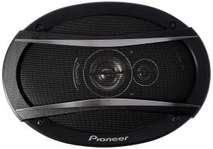 Pioneer TS A6976R