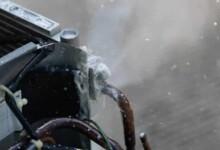 Does AC Stop Leak Sealer Work?