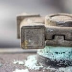 Battery Terminal Corrosion - Causes, Fixes & Prevention